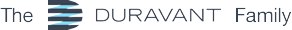 The Duravant Family Logo
