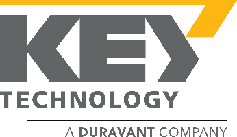 Key Technology Logo